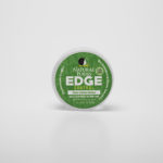 Edge vert Natural Lovely Care