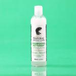 SHAMPOOING NETTOYANT LOCKS Natural Lovely Care