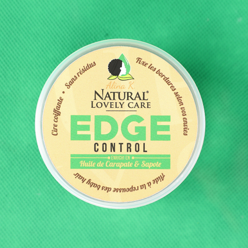 edge-carapate-sapote Natural Lovely Care