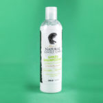 Après-shampooing conditioner locks Natural Lovely Care